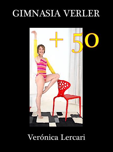 Verler +50