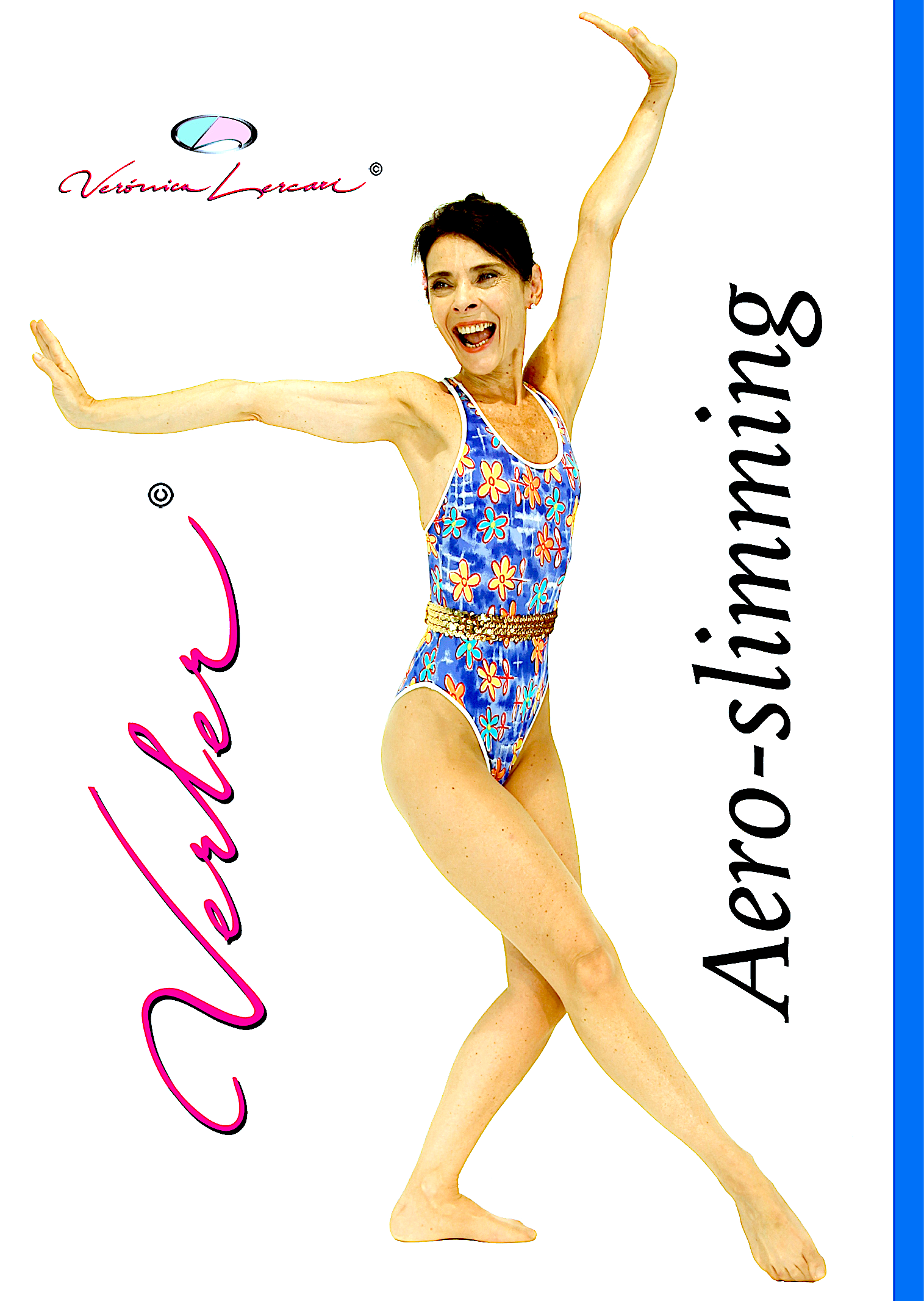 Aero-slimming