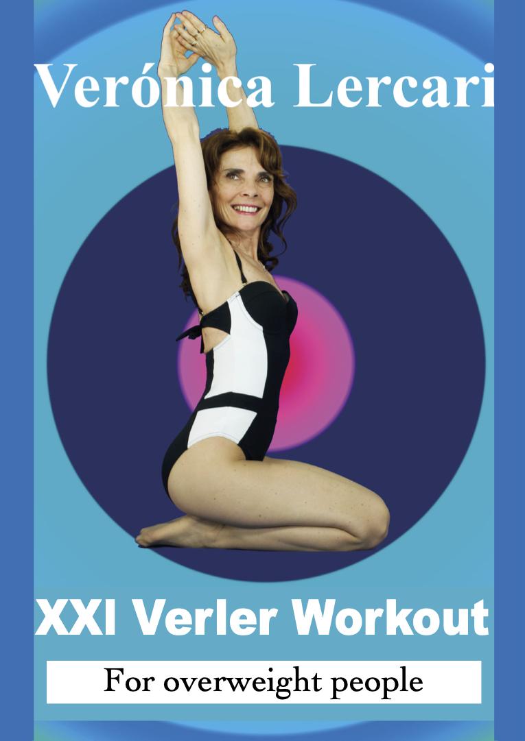 XXL Verler workout